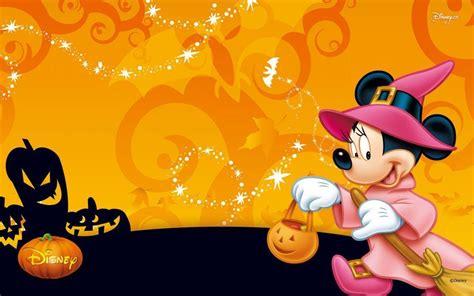 imagenes uñas halloween 2015 disney halloween backgrounds wallpaper cave
