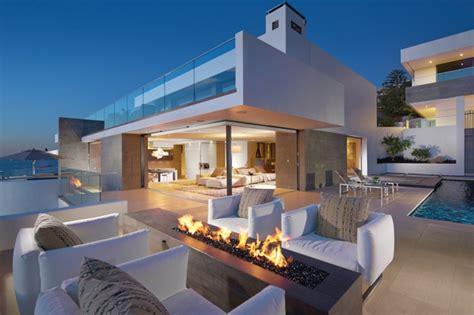 luxus terrasse diese 70 strandh 228 user muss einfach sehen archzine net