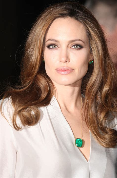 style of 37 yr old well played and fab it up angelina jolie go fug yourself