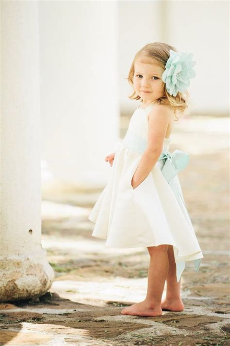 Flowery Sabrina Oby 1 17 best images about mint wedding on