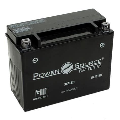 Battery Powered Wall Ls by Power Source Wpx20l Ls Sealed Battery Best Reviews On