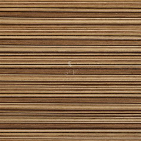 stp wood flooring wall covering infinity line eclectic wall and floor tile boston by