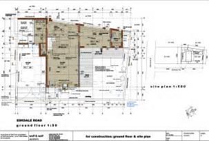 Modern House Designs Floor Plans South Africa south african house plans home plans house designs floor