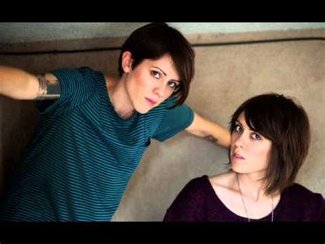 free download mp3 closer tegan and sara tegan sara closer the knocks remix 2013 youtube