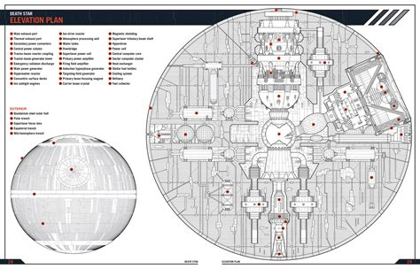 printable death star death star owner s manual will help you get it fully