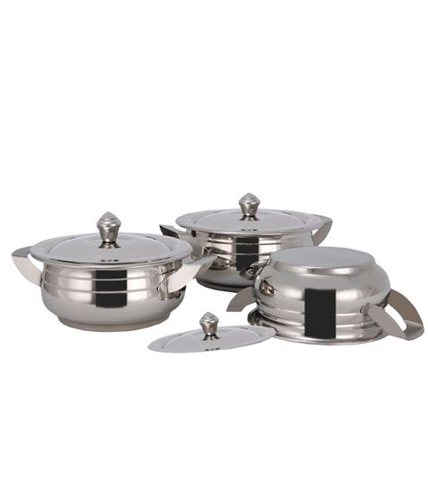 Cook Master Coffee Tea Server Clear Glass Pot Pour 1500 Ml kalash urli cook and serve cookware set snapdeal price cookware deals at snapdeal kalash urli