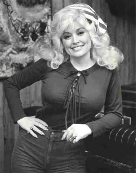 Photo Shoot Hello Dollie by 476 Best Dolly Parton Images On Dolly Parton