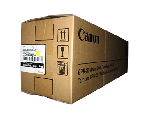 Canon Drum Magenta Npg 67 Ir Adv C3320 C3325 C3330 canon imagerunner advance c5255 color drum unit oem 85 000 pages