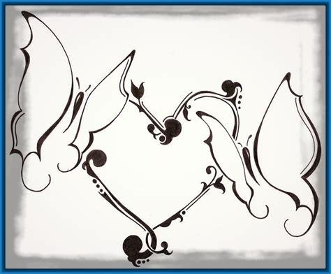imagenes a lapiz de amor dibujos sencillos a lapiz de amor dibujos de amor a lapiz