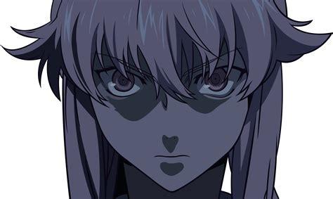 wallpaper anime mirai nikki mirai nikki full hd wallpaper and background 3250x1944