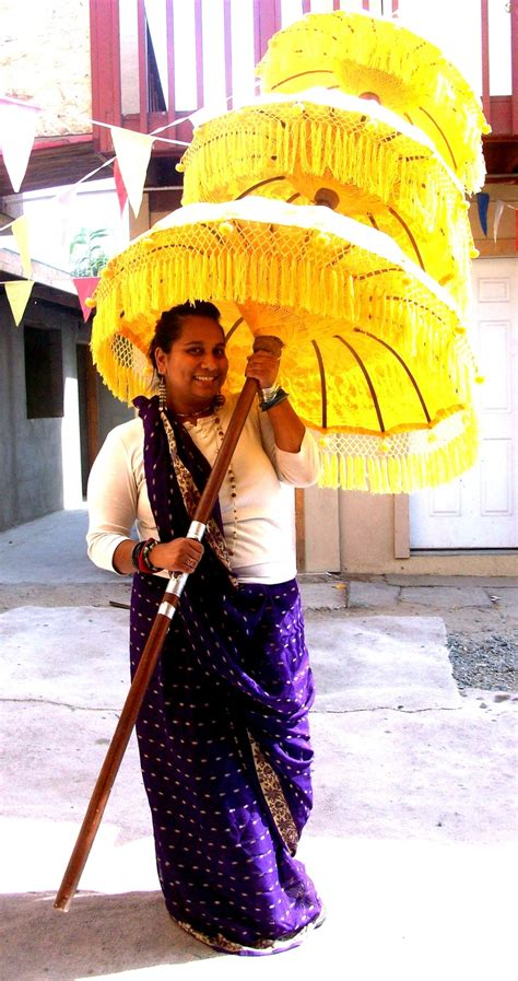 umbrella biography in hindi 191 best inclusive india images on pinterest incredible