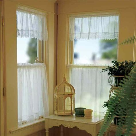 pin striped curtains the best 28 images of pin striped curtains elan cotton