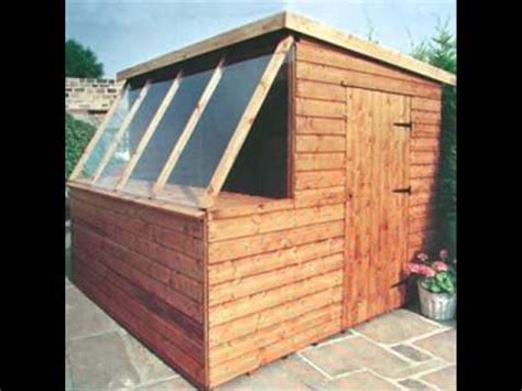 Cheap Small Sheds For Sale by Sheds Garden Sheds Cheap Sheds Sheds For Sale