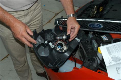 fiat 500 beleuchtung heizung wechseln adac test lenwechsel am auto