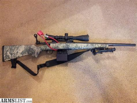 savage 10 precision carbine armslist for sale savage arms model 10 precision