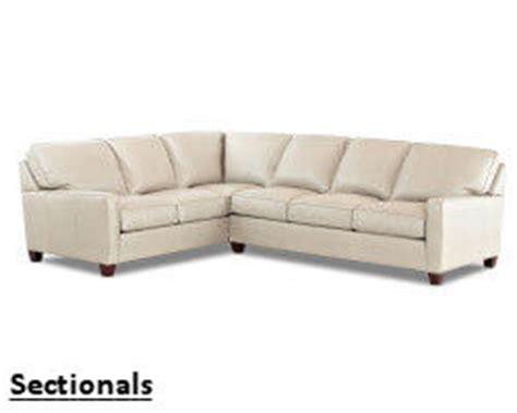 sofa manufacturers north carolina sofa manufacturers north carolina spectacular north