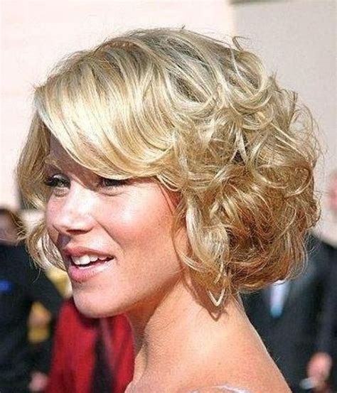 formal dos for over 50 formal short hairstyles bridesmaid hairdo ideas 2014