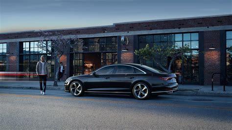 Audi Deutschland by A8 Gt A8 Gt Audi Deutschland