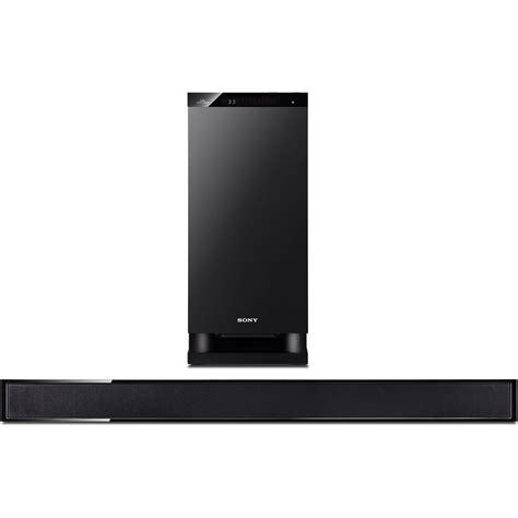 sony ht ct  channel home theater system htct bh