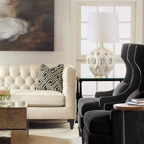 Most Comfortable Living Room Chair by Most Comfortable Living Room Furniture Better Homes And