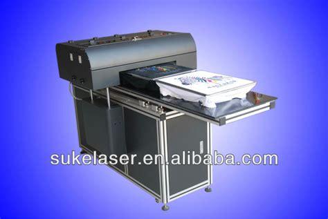 T Shirt Sox Black Dtg Digital Print garment printer dtg printer t shirt digital printing