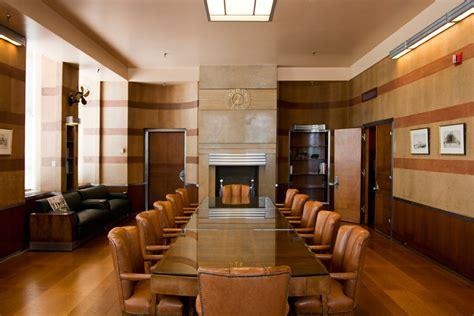 Interior Design Cincinnati by Local Architecture Cincinnati Inside Union Terminal