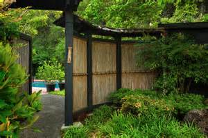 Fences For Backyards 3 Ways To Add Privacy To Your Outdoor Space
