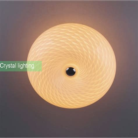 Fish Ceiling Light Popular Fish Ceiling Light Buy Cheap Fish Ceiling Light Lots From China Fish Ceiling Light