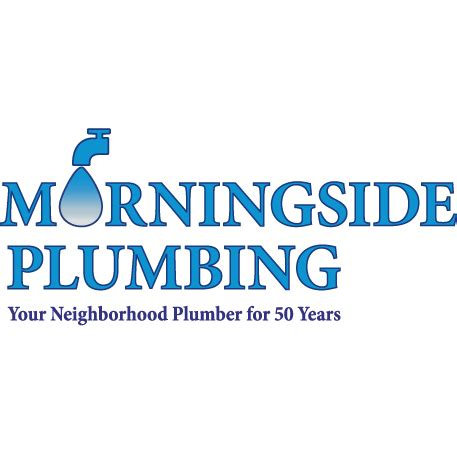 Plumbing Service Atlanta by Morningside Plumbing Atlanta Ga Company Information