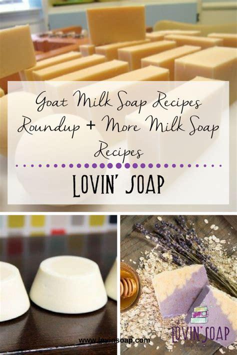 soap recipes 2 manuscripts soap business startup and bath bomb book books goat milk soap recipes roundup more milk soap recipes