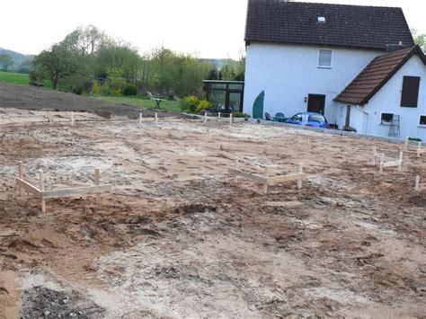 Baustellenschild Anbringen by Baualarm Bei Rina Und Paddy Mittendrin Statt Nur Dabei