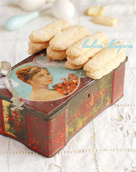 Finger Savoiardi Biscuit Biscuit For Tiramisu 200gr savoiardi fingers langues de chat recipe