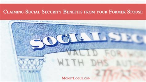 Can I Get Into Consulting Years After An Mba by How You Can Claim Social Security Benefits From Your