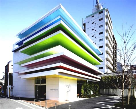 cool architecture design image gallery co homelk