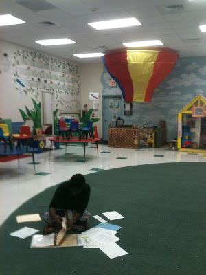 school classroom theme hot air balloons images