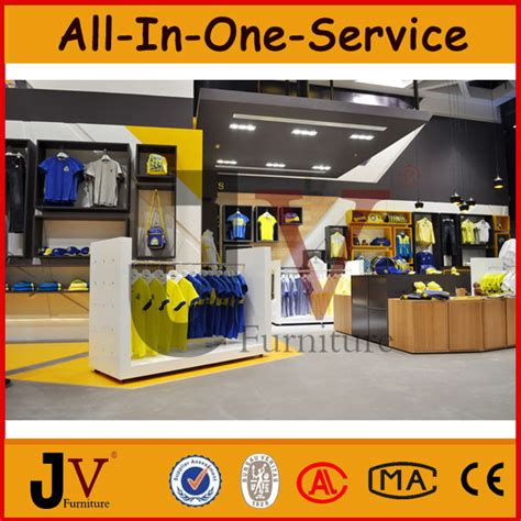 High Quality Furniture Stores by High Quality Store Display Furniture For Retail Sports