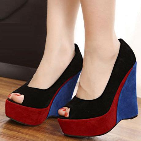 Wedges Selop Fladeo M 3 34 best s wedges images on wedges wedge
