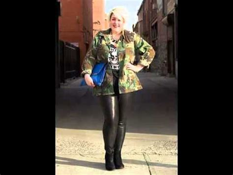 Robbys Leather Plus Right collcetion of dress of leather plus size picture ideas leather plus size