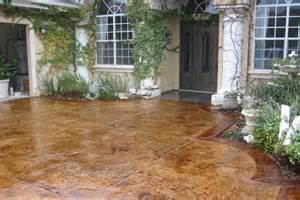 Price To Pour Concrete Patio by San Diego Ca Concrete Contractors We Do It All Low