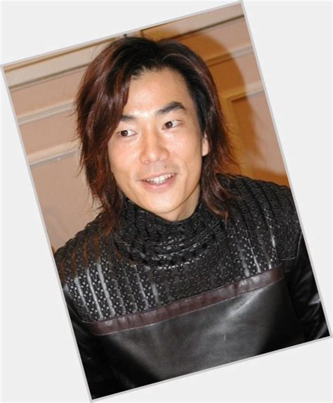 Richie Ren The Years Of Richie Mp3 richie ren official site for crush monday mcm crush wednesday wcw