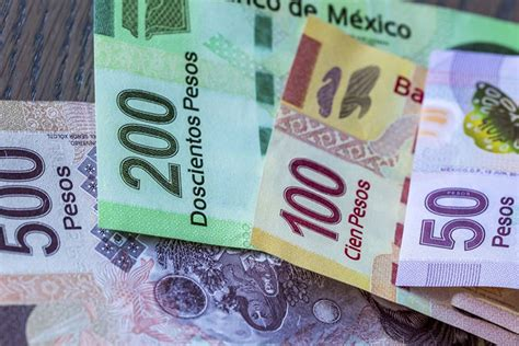 currency converter mexico money exchange rates dollar to mexican peso