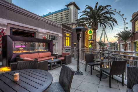 Kitchen Las Vegas by Chayo Mexican Kitchen Offers Packages