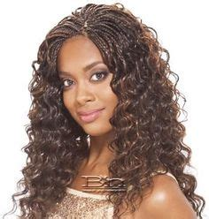 shake n go styles updo professional braids for work 23 cute african american
