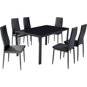 Plastic Dining Table And Chairs Price Plastic Dining Furniture Next Day Delivery Plastic Dining Furniture From Worldstores