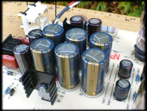 capacitor esr problems capacitor esr problems 28 images 10v 3300uf low esr impedance capacitor ts for sale