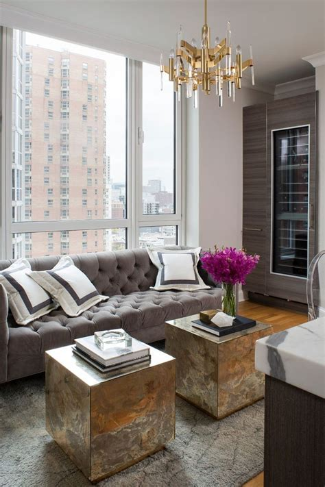spectacular living rooms 13 spectacular living room ideas by wendy labrum interiors