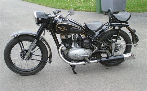 Oldtimer Motorrad Nsu Preis by Willkommen Bei Omega Oldtimer Awo Bmw Emw Motorrad