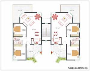 Apartment Layout Design Apartment Plans