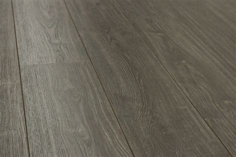 bordeaux rustic anthracite
