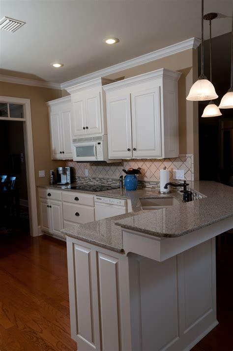 Great Designs of Kitchen Remodel Hawaii   HomesFeed